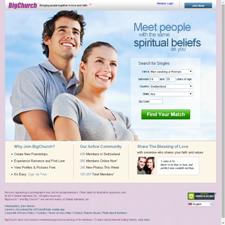 Christliche dating für christen