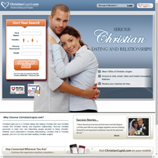 100 kostenlose christian dating site in australien