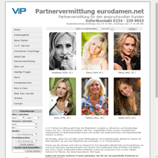 Cougar online-dating-bewertungen