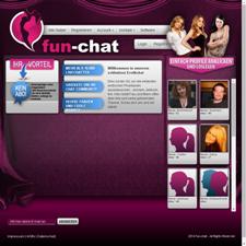 Dating-chat online keine registrierung