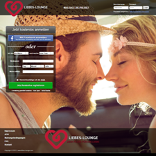 Katholische dating-sites bewertungen