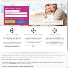 Partnersuche registrierung löschen