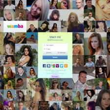 Beste online-dating-sites für über 65