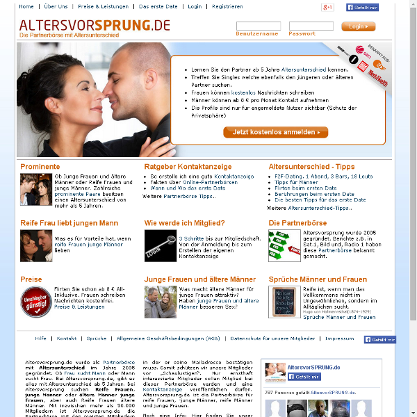 Schlechte erfahrungen mit online dating - Warsaw Local