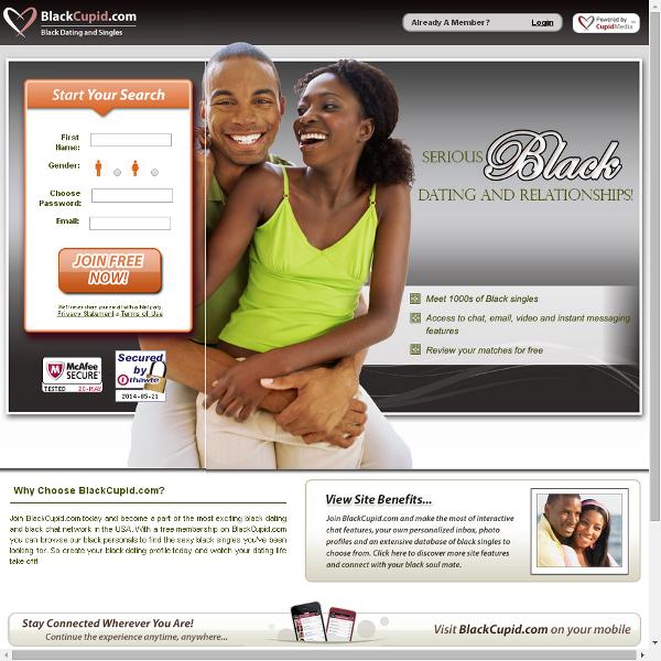 dating portale im test Homburg