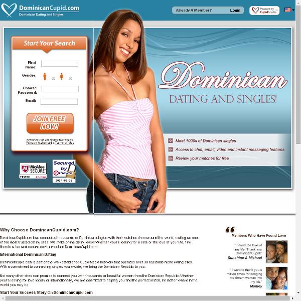 Online dating portale deutschland