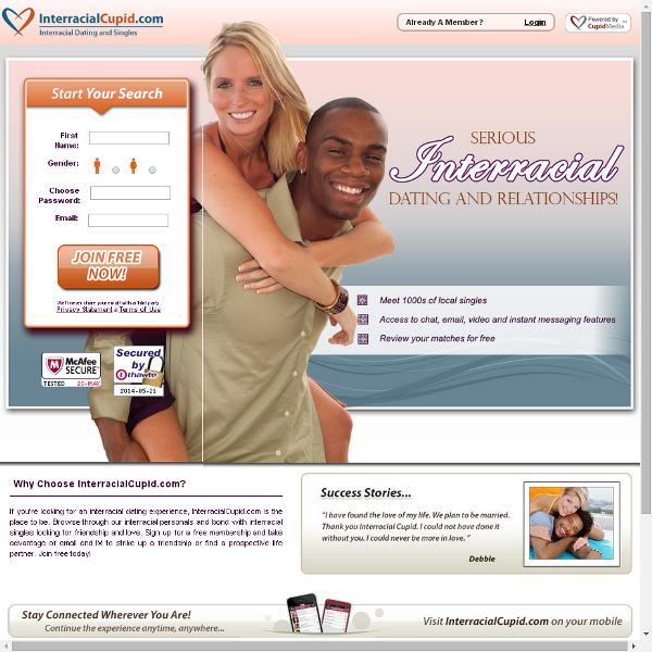 Dating portale kostenlos