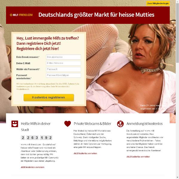 Com löschen reifefrauen account Lol date