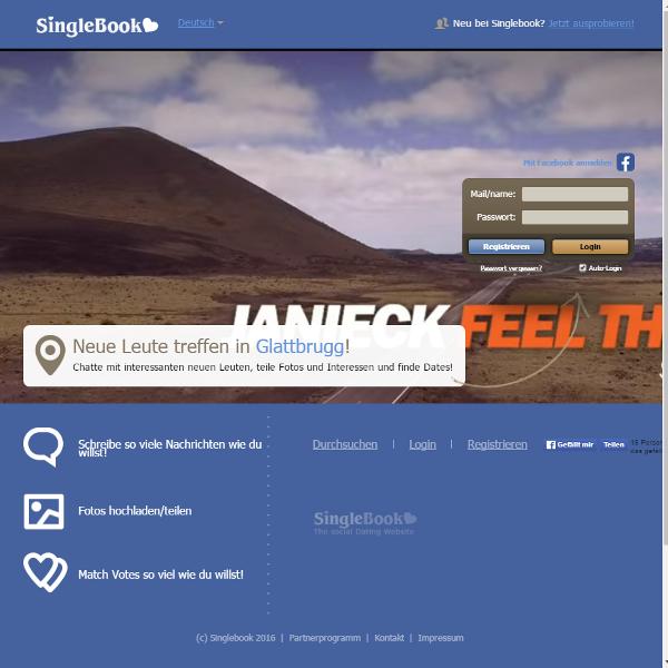 online dating portale Den Helder