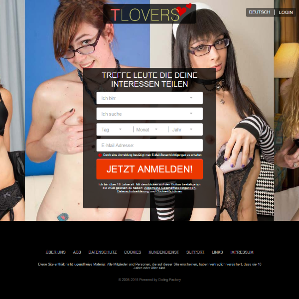 Online dating bewertung